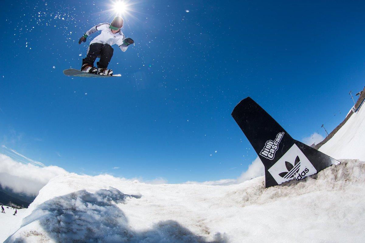 adidas snowboarding uk