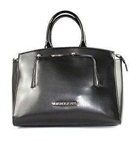 Versace Jeans Bag -  http:// bit.ly/2naMWaE  &nbsp;   #travel #bags<br>http://pic.twitter.com/SjRH9vsnmF