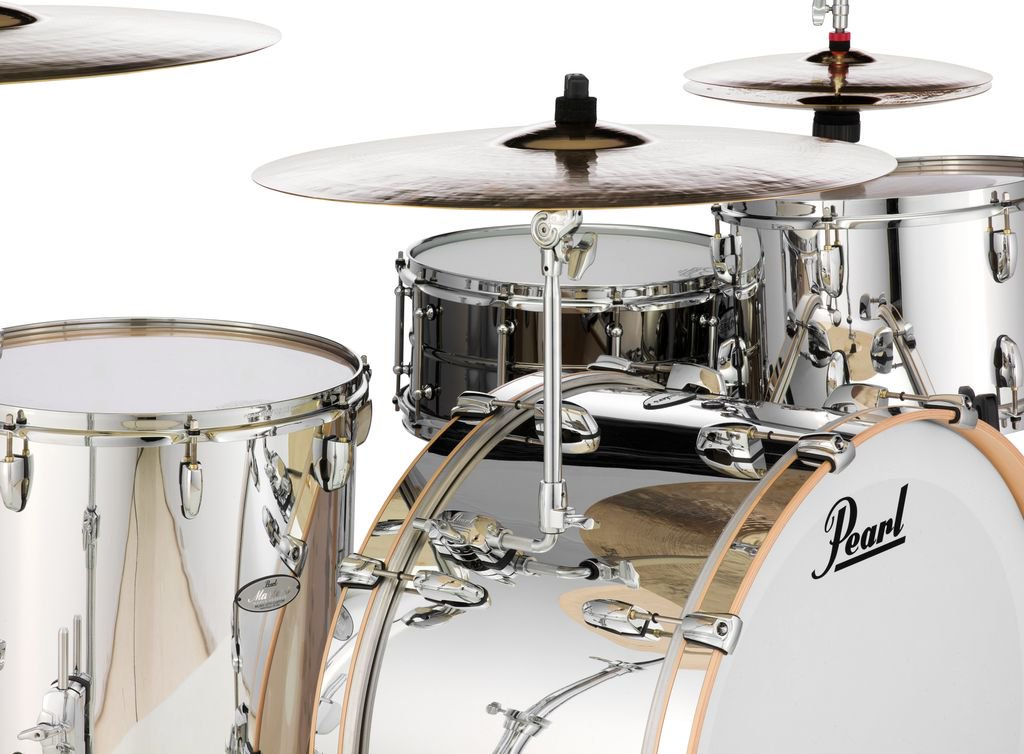 Pearl Drums On Twitter Quot The Pearl Chb830 Bass Drum Mount
