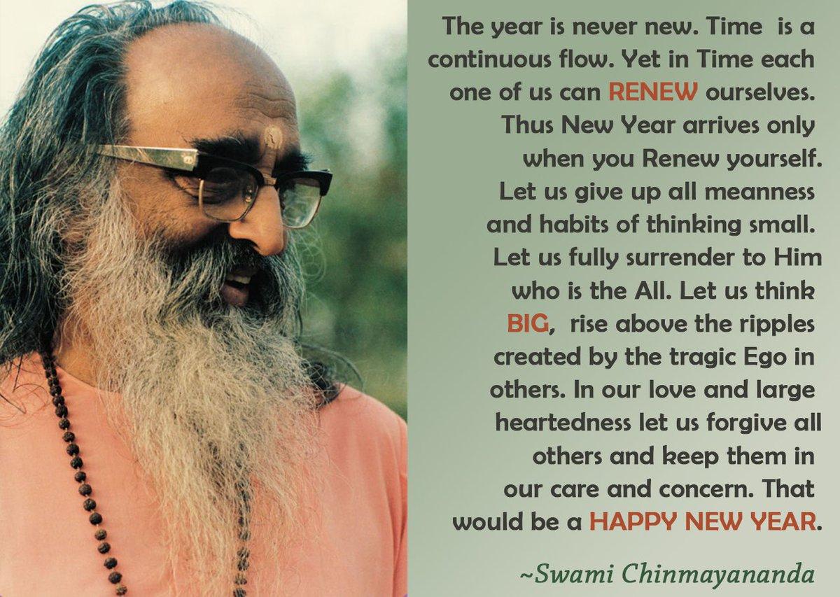 Happy New Year!!!   #HappyNewYear #GudiPadwa<br>http://pic.twitter.com/hwGQwBuYGc