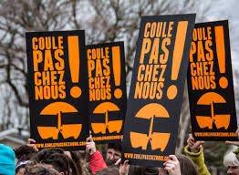 Ambrose voit pas comment #ÉnergieEst peut se concrétiser à cause de opposition au Qc #polqc  http:// m.ledevoir.com/article-495013  &nbsp;  <br>http://pic.twitter.com/eqAF2pl6wN
