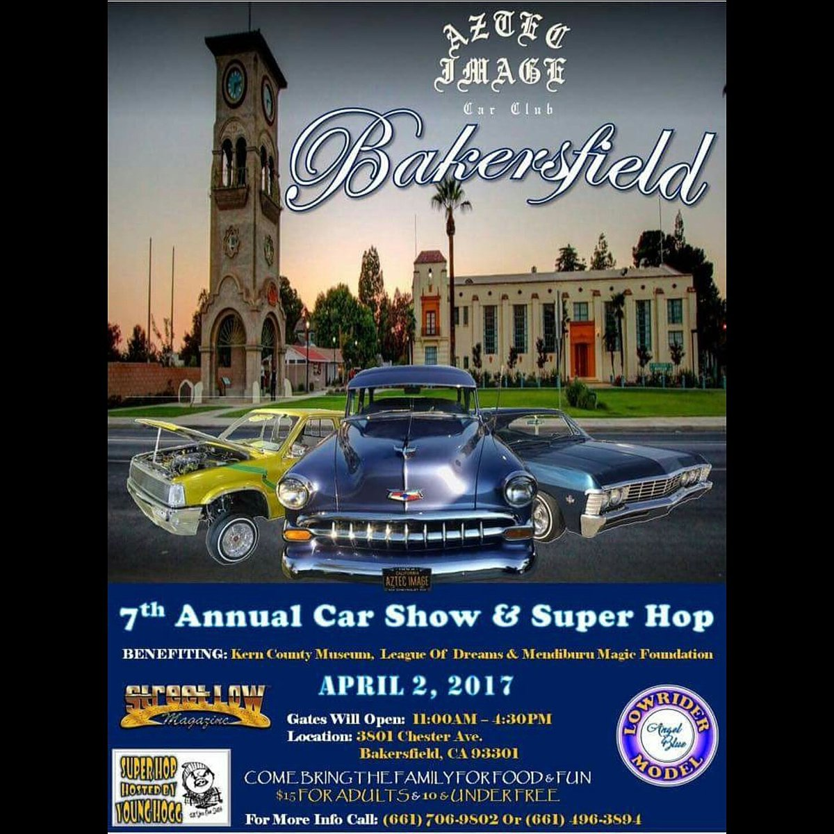 Pinches Lowriders On Twitter IShapeMyWorld With Lowriders - Bakersfield car show