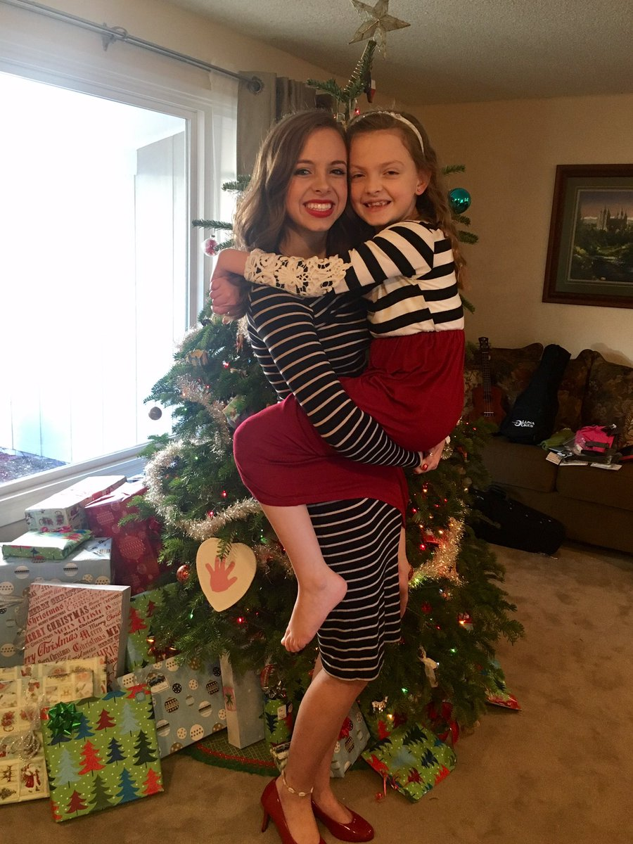 how can i help my 8 year old lose weight