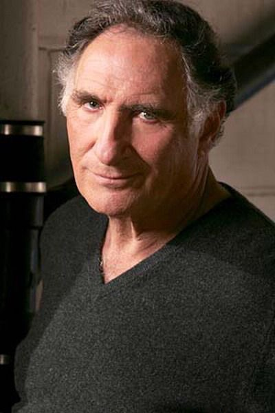 Happy birthday Judd Hirsch!