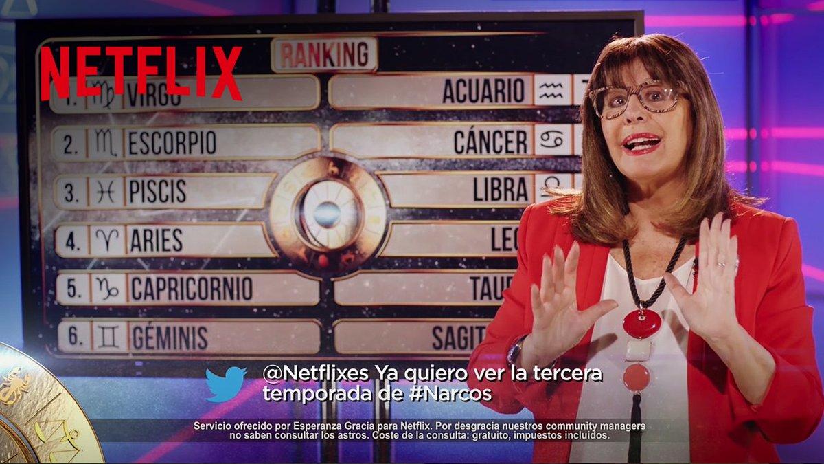 Esperanza Gracia At Esperanzagracia Twitter