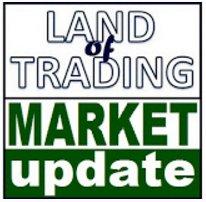 Market Update  http:// tinyurl.com/zaf3noz  &nbsp;    #Audi, #DAX, #Dutch, #EDF, #EURUSD, #Fed, #FOMC, #FXoptions, #Gold, #H&amp;M, #Inditex, #Kuroda, #SP500,<br>http://pic.twitter.com/DL6aGzb8sH
