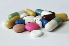 differin gel prescription
