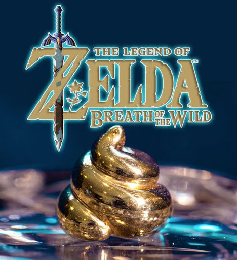 The Legend of Zelda: Breath of the Wild - What do you get for ...
