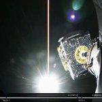 Successful deployment of @EchoStar XXIII to a Geosynchronous Transfer Orbit confirmed.