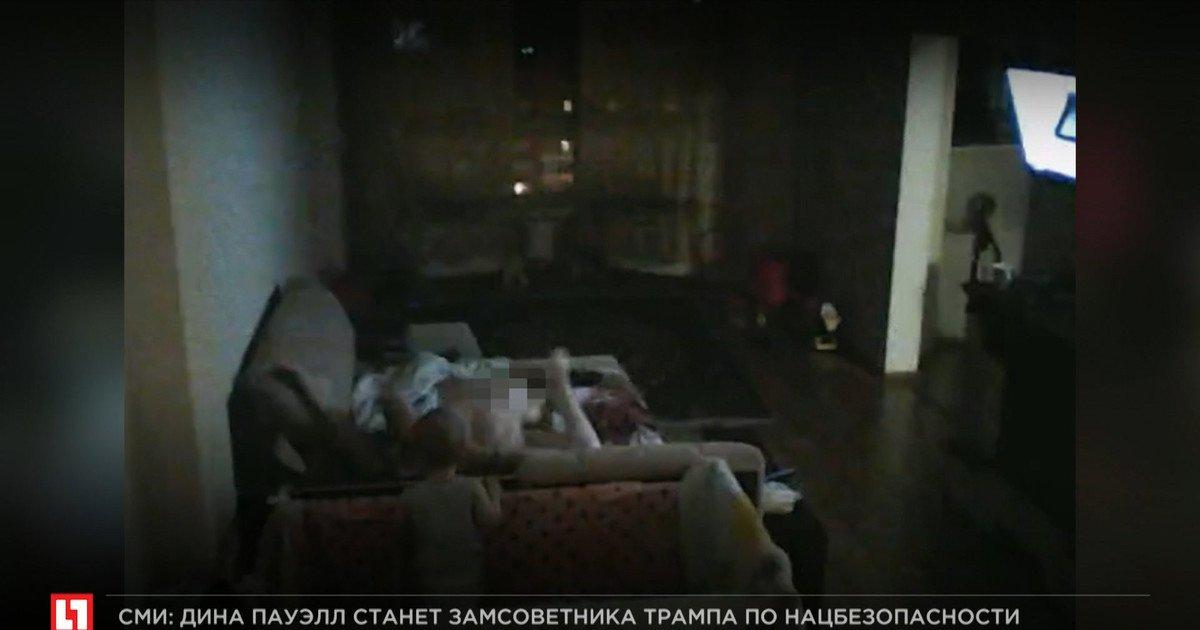 начинала течь, россия измена жены на скрытую веб камеру никто слушал