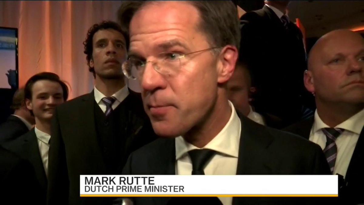 world live dutch election voters polls netherlands