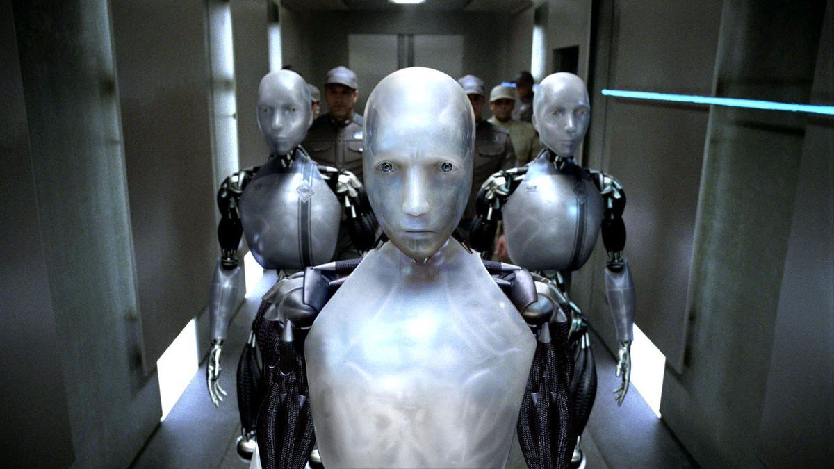 #WP Super #SEO bot:  https:// goo.gl/bIHwko  &nbsp;   #digitalmarketing #PPC #socialmedia #blog <br>http://pic.twitter.com/Od60JZUSmp