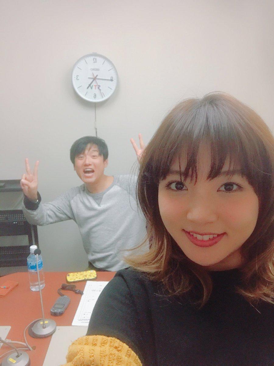 Kayo Noro 野呂佳代 on Twitter:...