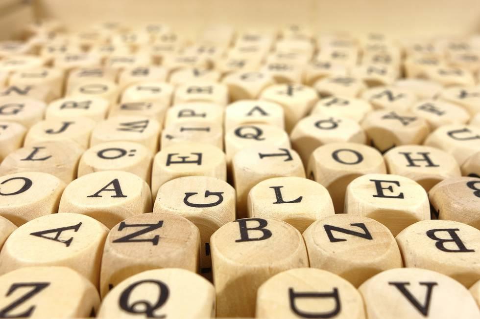 ¿Aprobarías este test de ortografía básica? via @heraldoesjoven  http:// dozz.es/9qtjn1  &nbsp;   #ponteaprueba #lengua<br>http://pic.twitter.com/F7pUnYbGQW