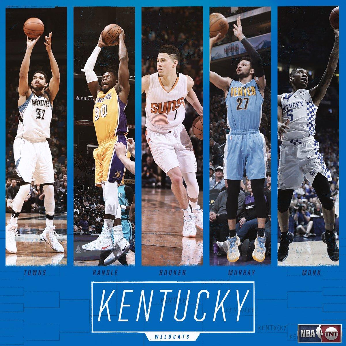 652383f16504 NBA on TNTVerified account  NBAonTNT