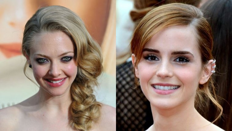 Watson leaked photos emma Emma Watson,