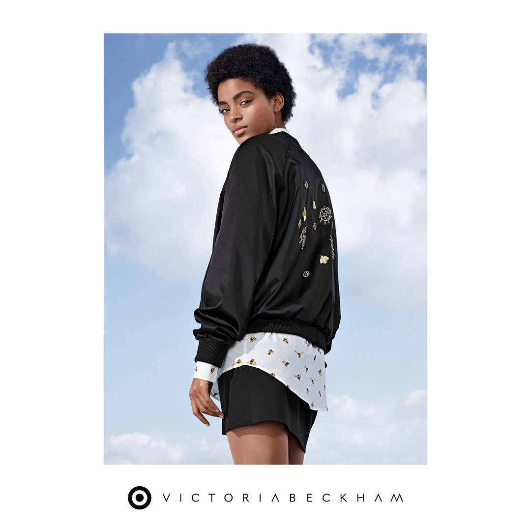 Here it is, see the full #VBxTarget collection now online at https://t.co/N9zAK0wKQf x VB https://t.co/8kikV7iWVf