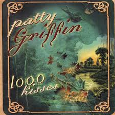 HAPPY BIRTHDAY   Patty Griffin