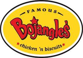 best in bojangles