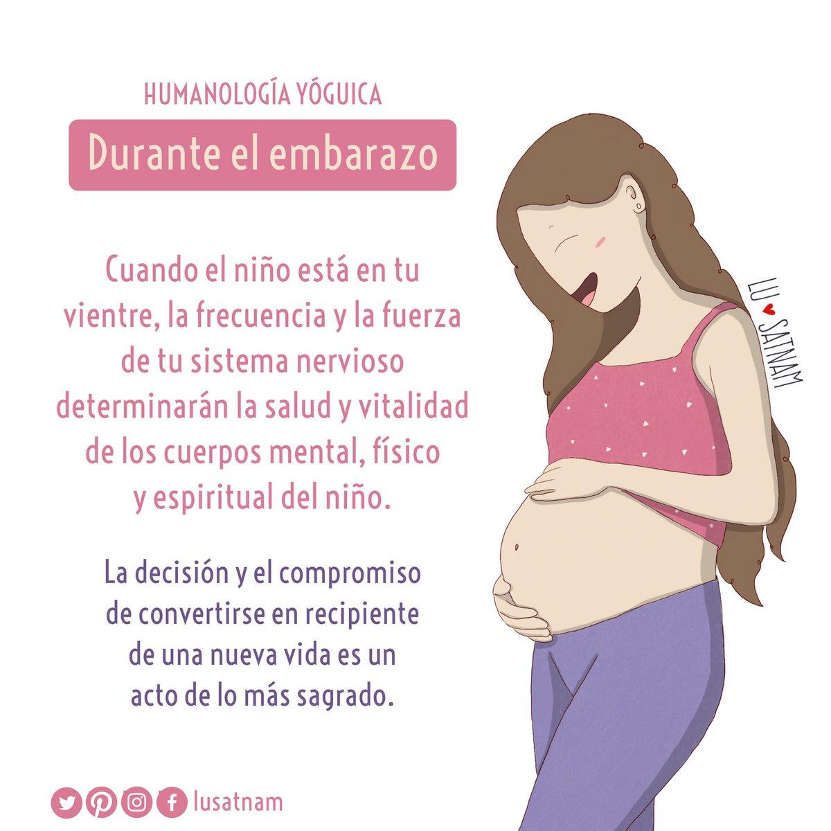 Resultado de imagen de embarazo ilustración kundalini yoga