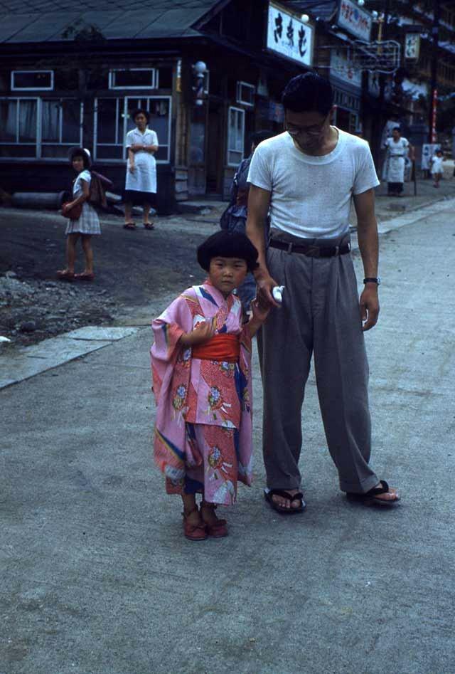 1940年代の日本