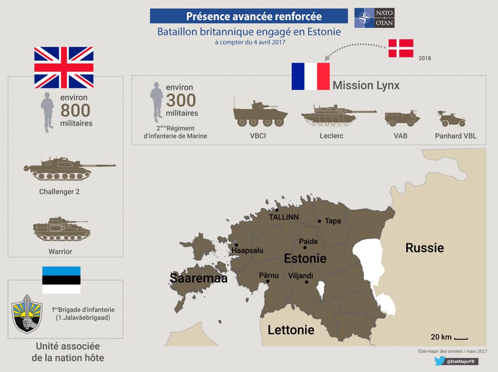 """Результат пошуку зображень за запитом """"estonia nato"""""""