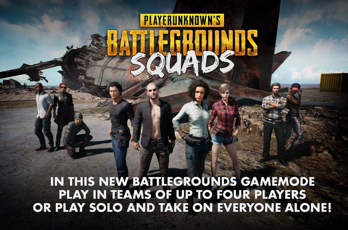Afbeeldingsresultaat voor battleground squad