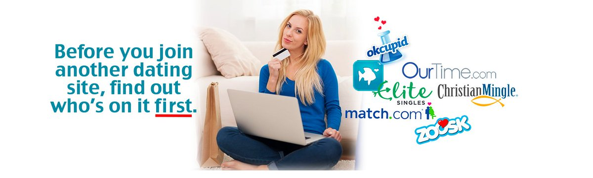 How To Find Out If Someone Is On Dating Sites