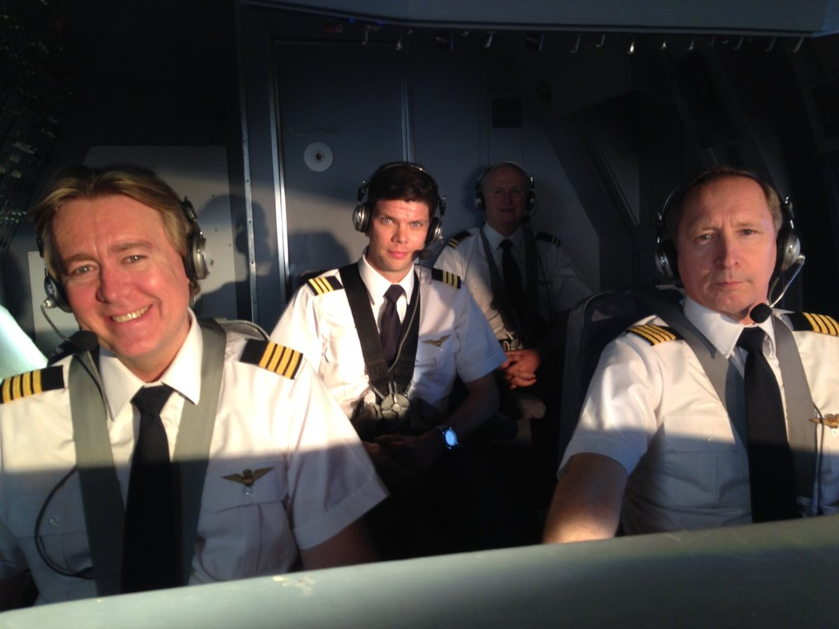 Air crash investigation season 18 episode 1