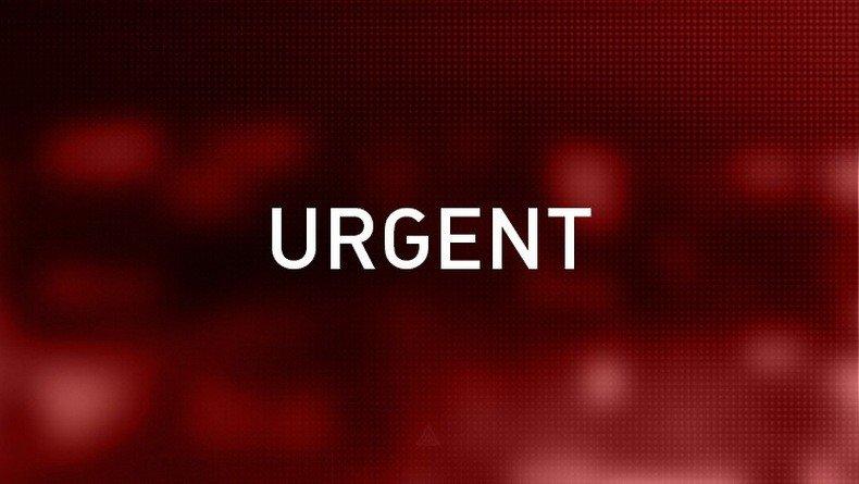 Plusieurs blessés lors d'une fusillade dans un lycée à #Grasse ; l'alerte attentat #SIAP aurait été déclenchée https://t.co/AAMBrww12I