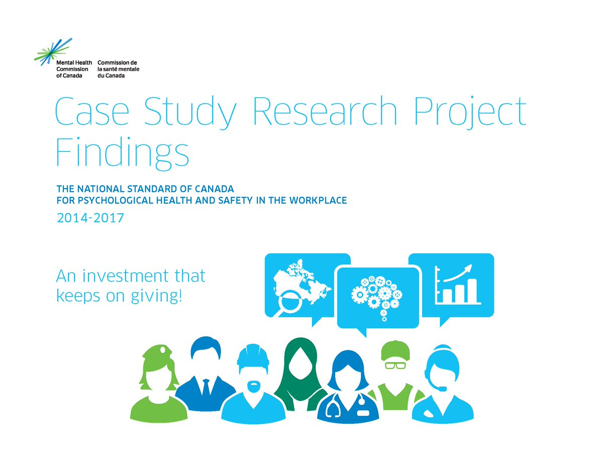 mhcc case study research project