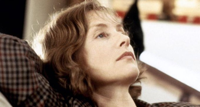 Happy birthday, Isabelle Huppert! Celebrate with 50 fearless, extraordinary performances:
