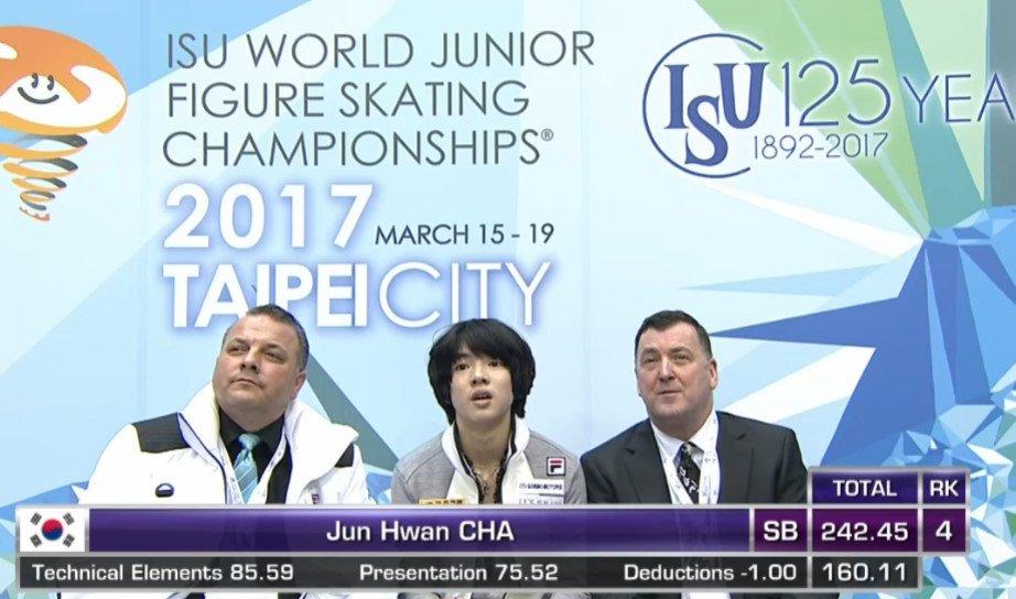 Корея Южная и Северная - Страница 5 C7Ctz0PWsAE9uWG