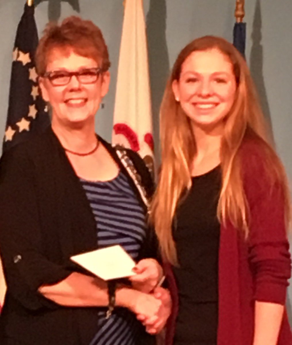 Hausladen s DAR essay takes first place Ellis Island topic of     The Delaware County Daily Times American History Essay Contest Dar   Essay