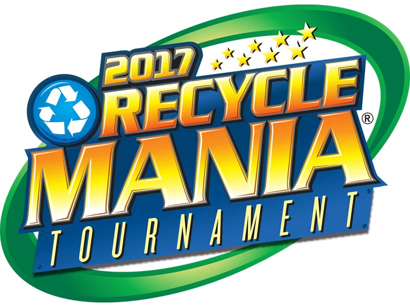 Reduce waste and recycle to help #Tulane win the national #Recyclemania competition: https://t.co/4E1bW8o2KF #tulanerecycles @GreenTulane https://t.co/ukyVJ06nvF