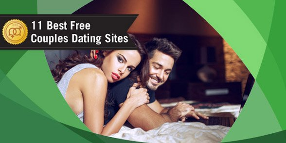 Free online dating for couples
