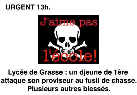 #GGRMC #leParisien_pol #lemonde_pol #LePoint #LeFigaro #benoithamon #LCI #CdanslairF5 #lesRepublicains #Causeur #BFMTV #Macron #JLMelanchonpic.twitter.com/xcueagc62U