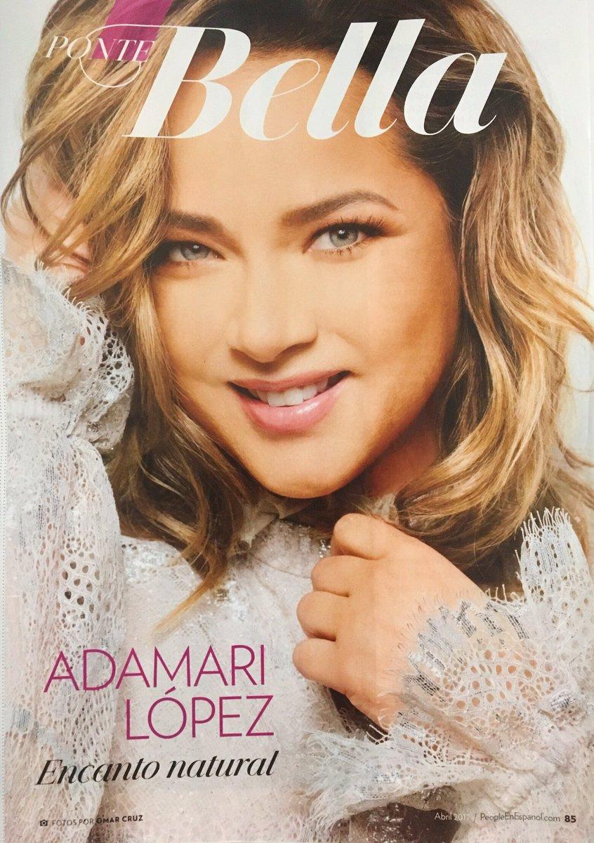 Adamari Lopez Nude Photos 70