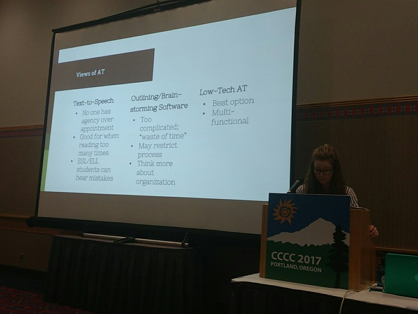 #4c17 #a28 https://t.co/9I3Ly1O8P1