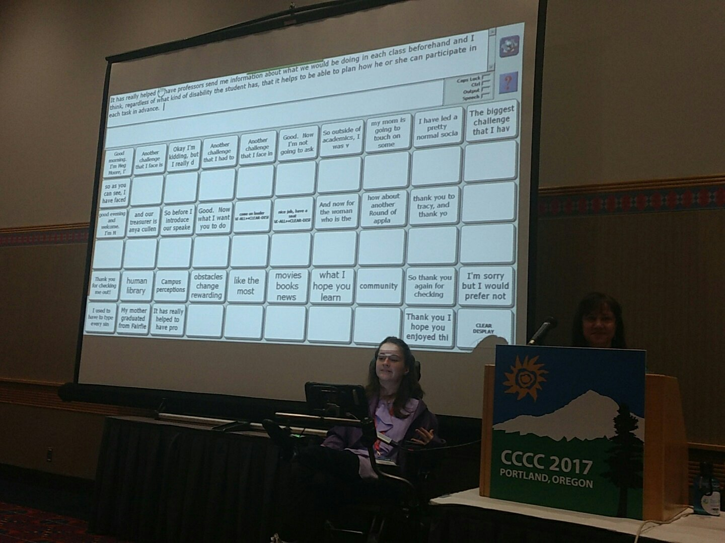#4c17 #a28 https://t.co/l6MTi2Hhdt