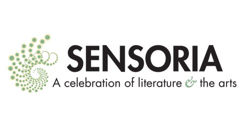 The anticipation is building. Check out this list of Sensoria events and figure out which ones you'll attend! https://t.co/0vrv7cGBH0 https://t.co/IOnp5jwl38