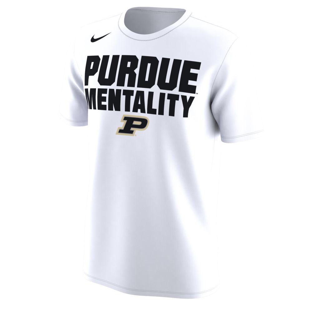 d76fc3ae1 Rise up Purdue it's game day! Get your gear ready to cheer on @BoilerBall.  Available in store and online #BoilerUp #Purduepic.twitter.com/O2JMVxzEdV