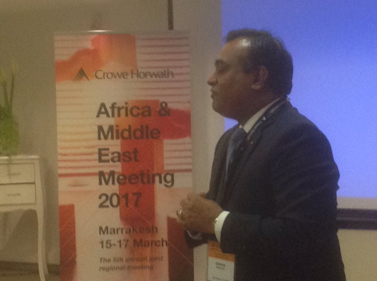 david chitty on twitter james mathew crowehuae speaking about david chitty on twitter james mathew crowehuae speaking about consulting opportunities crowehorwathint africamiddleeast meeting marrakech