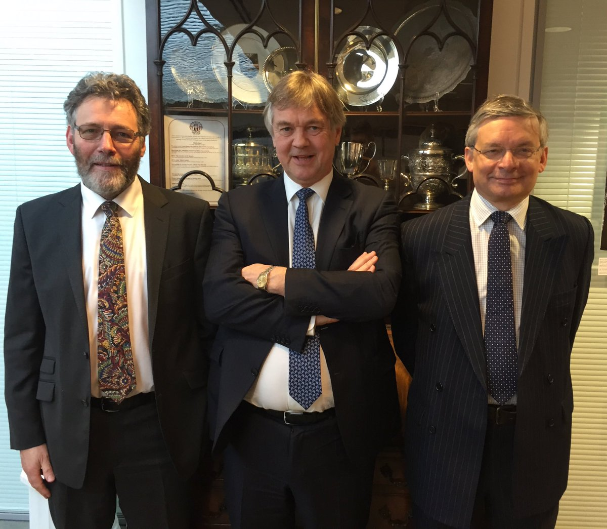 baus bausurology twitter past current and future roysocmed urology section presidents tom mcnicholas rogerkirby12 rolyrat1pic twitter com ucx5jsrxfw