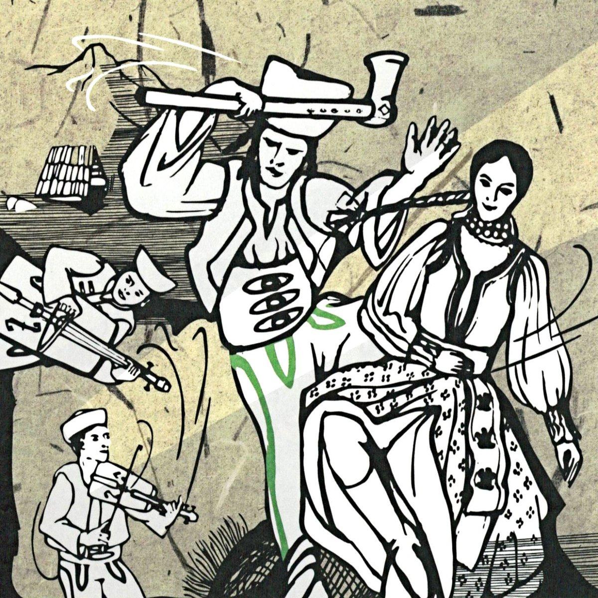 download compendio cronologico de la historia de espana v7 desde los