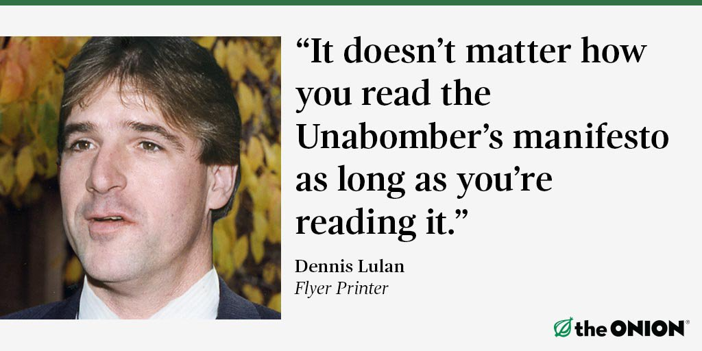 E-Book Sales Fall In Favor Of Print http://trib.al/34BjVjy #WhatDoYouThink?