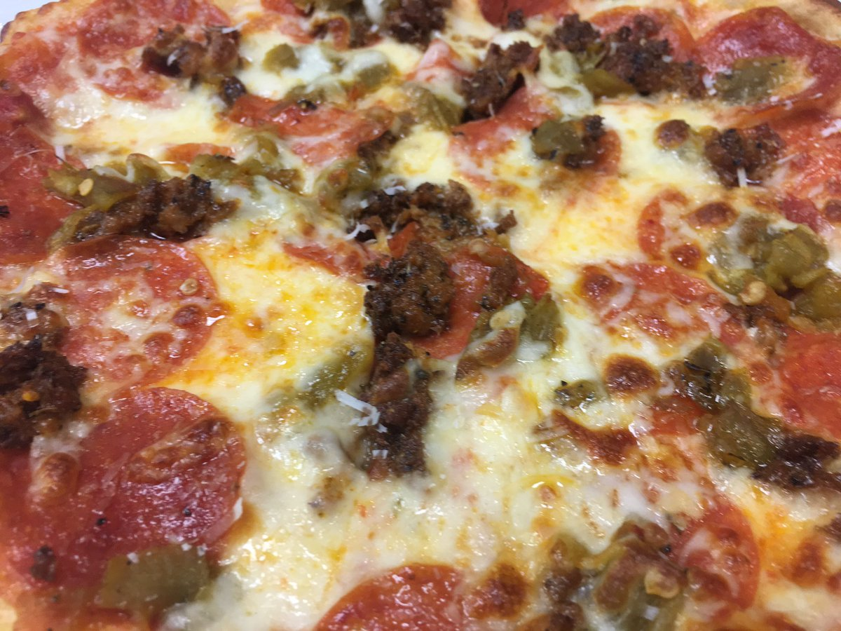 Restaurant roundup amarillo 2017 -  Fireslice Amarillo Pizzapic Twitter Com Hhajeikaw7