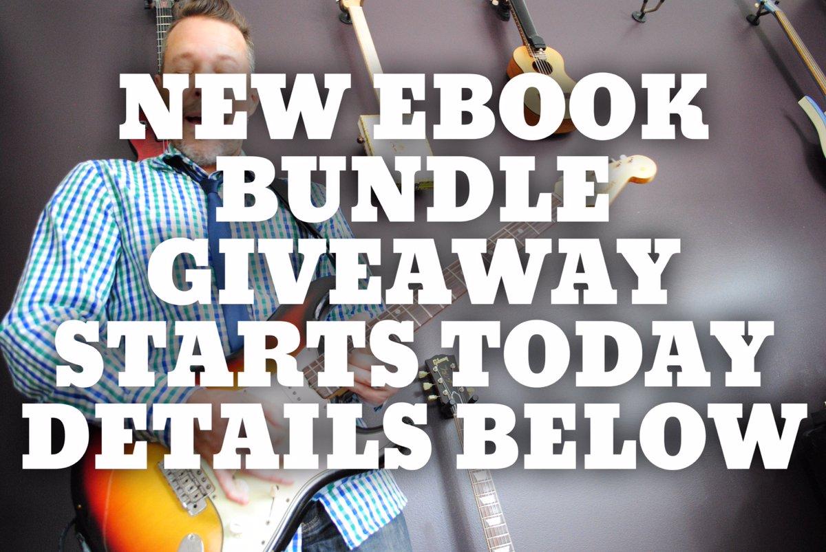 Gamsat Guru Method Ebook Download