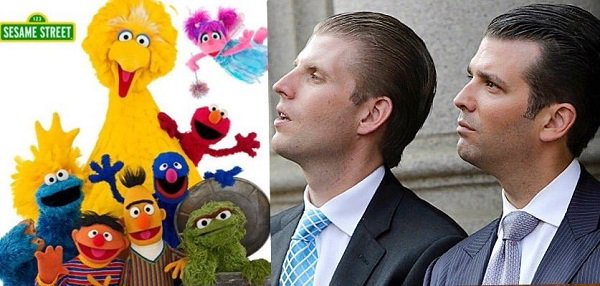 Rogelio garcia lawyer on twitter trump new budget axes big bird 927 am 16 mar 2017 voltagebd Gallery