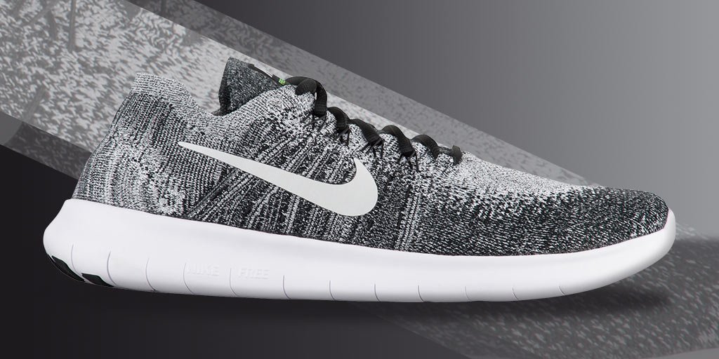 c5ef296b575a7 the new nike free rn flyknit 2017 is here to bring you freedom comfort and  style